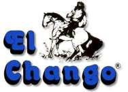 El Chango